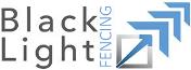 Black Light Fencing