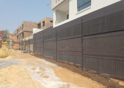 residential-complex-security-fencing