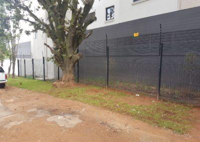 complex-security-fencing