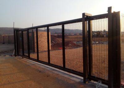fencing-contractors-johannesburg
